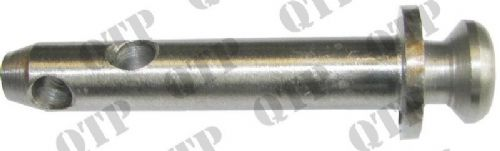 LEVELLING BOX PIN MAJOR LONG  PART NO 41674
